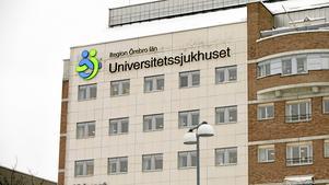 Vid årsskiftet gick Örebro läns landsting ihop med Regionförbundet och bildade Region Örebro län. Till årsskiftet hade också politikerna beslutat om nya regler för politikerarvodena.