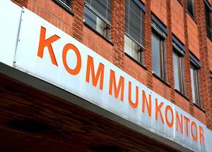 Ånge kommun stöttar Ung företagsamhet även 2018.