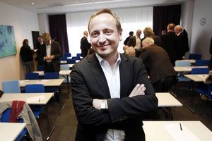 Thomas Peterssohn.