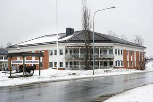 Björnaborg och Eken i Järved ligger i ett senare skede i farozonen för nedläggning.