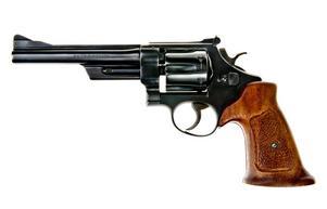 Är det här mordvapnet?
