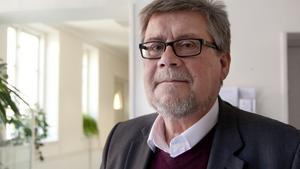 Stig Tördahl, teknisk chef i Kungsörs kommun, säger att man tagit intryck av det stora engagemanget i frågan.