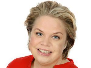Lotta Lyrå blir ny vd och koncernchef för Clas Ohlson.