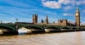 Storbritannien - billigare än Thailand?