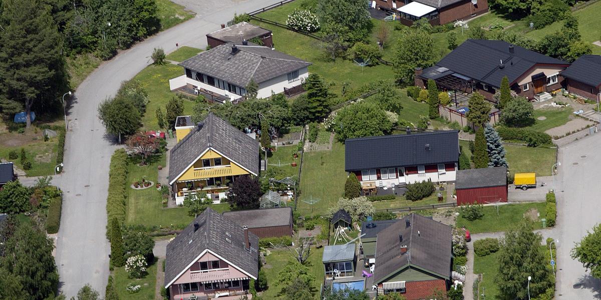 Dingtuna Torggata 14 Vstmanlands Ln, Vsters - satisfaction-survey.net