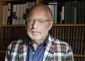 Rysslandskännaren Bengt Jangfeldt borrar sig ner i Rysslands förhållande till väst i sin nya bok.