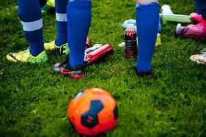 Skribenten vill se större fokus på ledarskap, mål och uppföljning inom idrotten från förbundens sida.