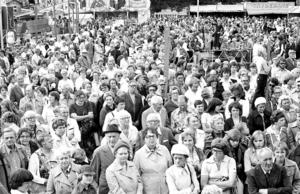 Storpublik 1978.