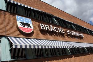 Bräcke kommun övertog fastigheten 2008 och har sedan 2012 haft den uthyrd till den anbudsgivare som nu fått köpa den för 125 000 kronor.