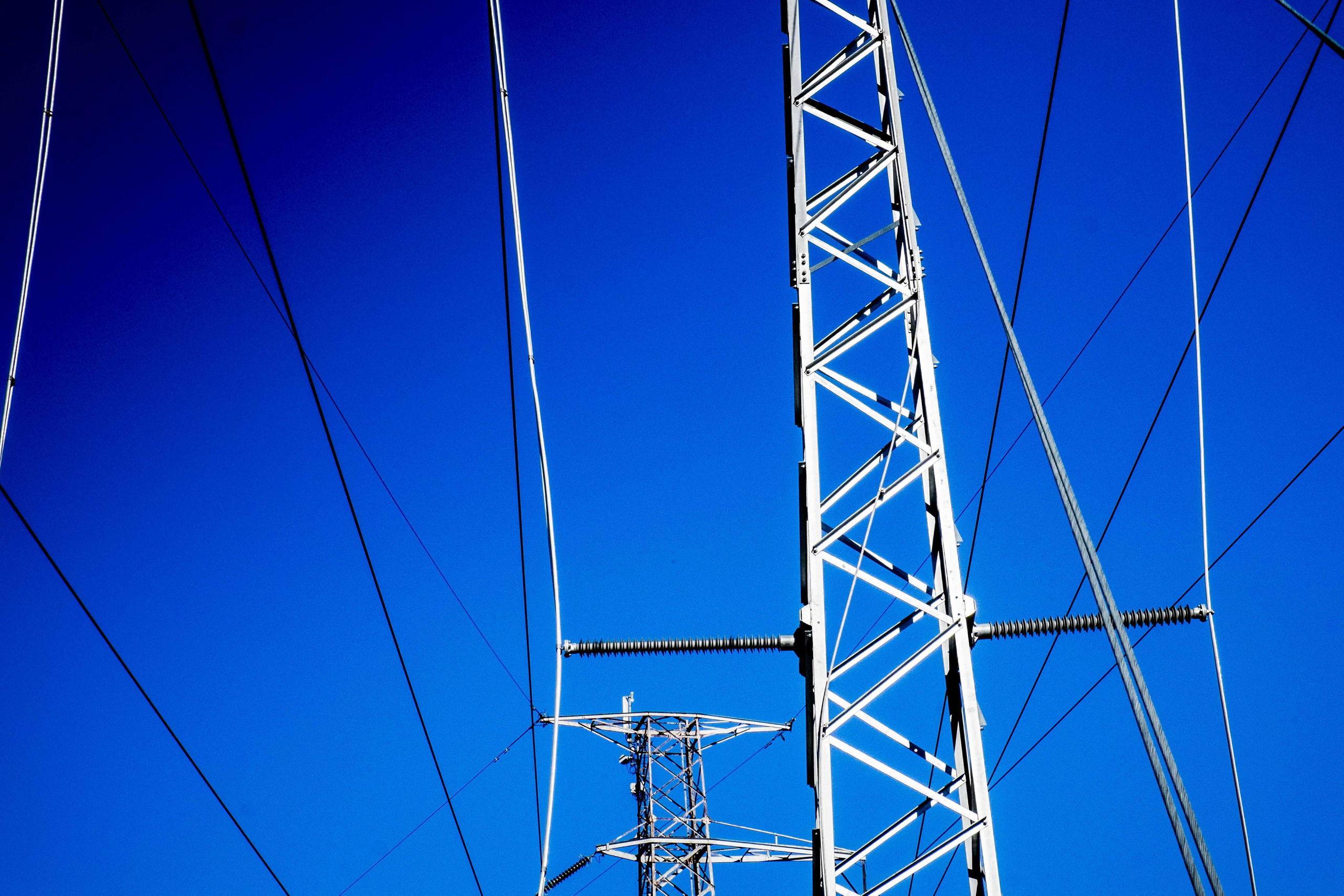 nynäshamns energi ab