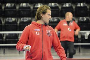 Andreas Byström.