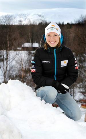 Emma Wikén