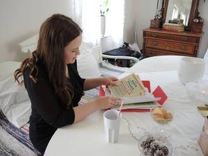 Ann Fröderberg ville göra något som alla kan delta i, oavsett ekonomiska förutsättningar.
