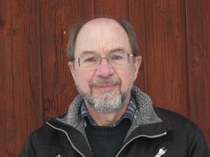 Stefan Lindskog om Miljöpartiet och EU-skatter