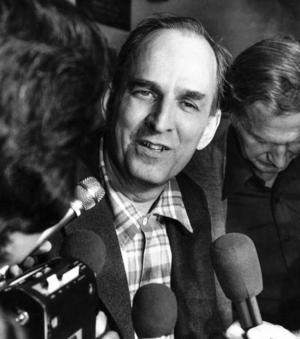 Ingmar Bergman fortsätter att göra avtryck på omvärldens filmpersonligheter.