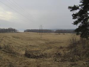 Ludvika kommun - Ludvika kommun