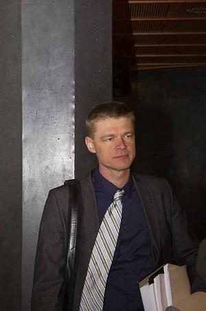 Henrik Pontén.
