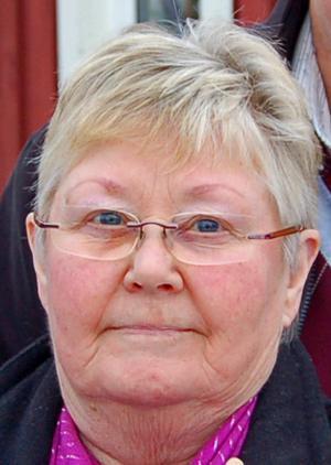 –Det är bristen på långsiktig planering och på underhåll av kommunala fastigheter som lett fram till C:s privatiseringsplaner, menar Ann-Gret Olsson.