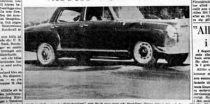 ST 26 augusti 1966.