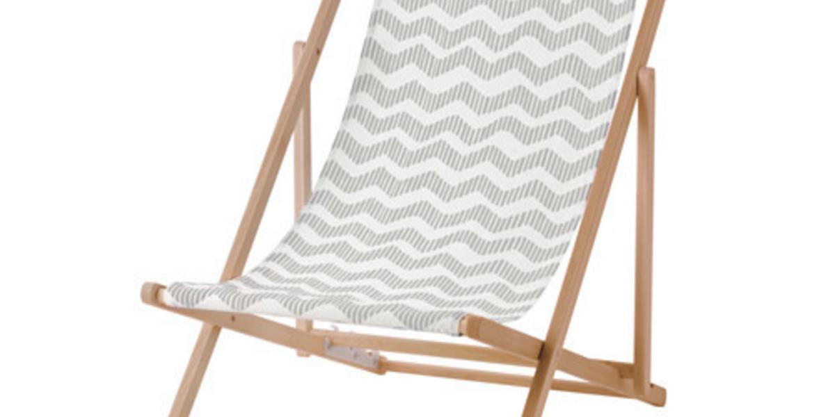 Ikea drar tillbaka farlig stol – har lett till svåra