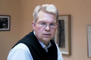 Skulle Ovanåkers kommunalråd Björn Mårtensson välja att gå i pension skulle hans kommunalrådspension ge honom någonstans mellan 26 000 - 28 000 kronor.