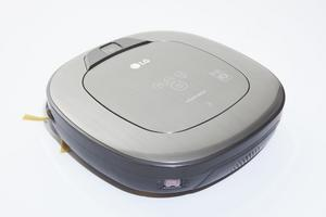 LG - VR65710LVMP