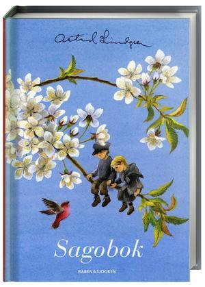 Ilon Wiklands illustrationer är bekanta för alla Astrid Lindgren-läsare.