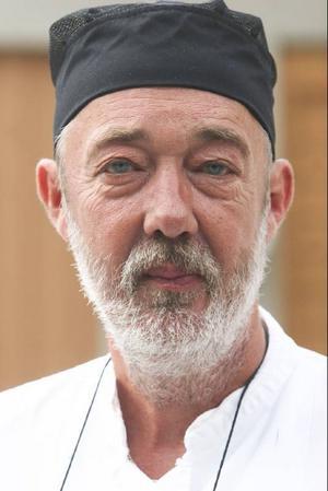 Efter anställningen i Njutånger har Bobo Olsson ansökt om medlemskap i Kommunal.