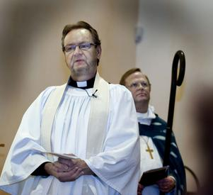 TOMT. Drygt 5 000 Gävlebor har valt att lämna Svenska kyrkan sedan millennieskiftet.