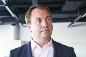 Johan Rutgersson, Prognosia.