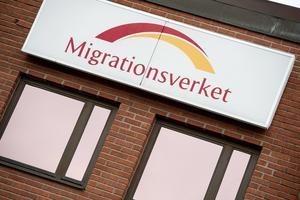 Migrationsverket har beslutat om att göra en delbetalning till Avesta kommun i december 2016.