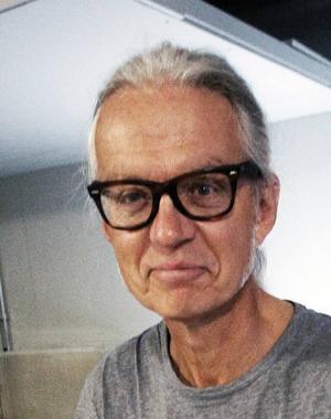 Lennart Jonasson.