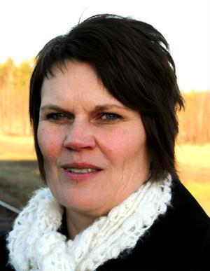– Kommunens sparåtgärder har börjat slå igenom, har kommunens ekonomichef Catarina Willman tidigare sagt till DT.