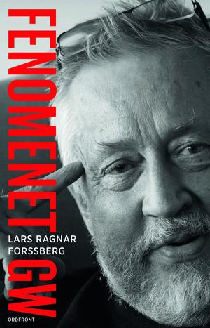 En bok om en medievarelse i tiden.