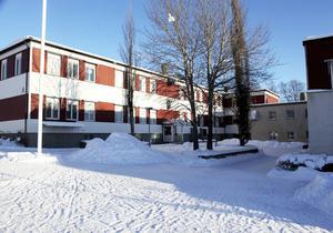 Nästa höst kommer det att finnas möjlighet välja fotboll som specialidrott på Härjedalens gymnasium.