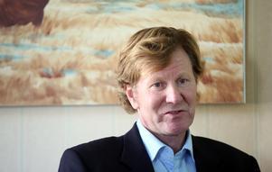 Björn Ryd