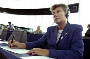 Inger Segelström (S).