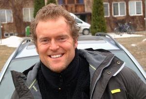 Psalm 21 har regisserats av Fredrik Hiller.