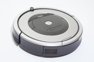 iRobot - Roomba 886