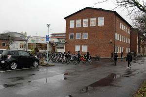 Ventilationen på Lorensbergaskolan ska vara åtgärdad senaste den 30 september 2019.