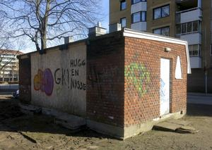 Trygghetsboende i Gvleborgs ln   patient-survey.net