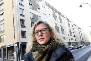 ett gott råd. Cecilia Collin, konsumentjuridisk rådgivare i Västerås, får ofta ge råd i boendefrågor, men för det mesta när problemet uppstått. Konsumentrådgivningen kan ge många förebyggande råd, påminner hon.