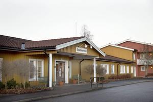 Spelmannen i Torsåker.