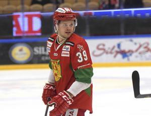 Jacob Nilsson, Mora-Södertälje