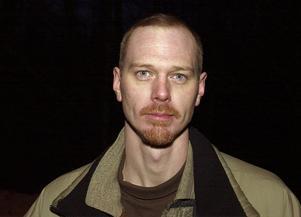Hans-Peter Eriksson, 39 år, blir Högbo bruks nya vd.