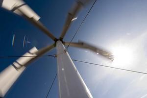 Samkraft äger totalt tio vindkraftverk i Gästrikland och Hälsingland. Nu vill Gävle Energi köpa ut övriga 17 delägare.