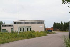 Söderfors Steel, tidigare Scana Steel, har blivit lönsamt efter att bemanningen dragits ner och genom att minska kostnaderna för underleverantörer.