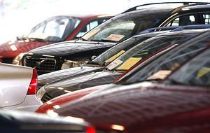 begagnade bilar sundsvall