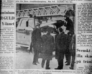 ST 25 januari 1966.