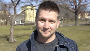 Marino Wallsten, Socialdemokraternas förstanamn, blir Fagerstas nya kommunalråd. Han tillträder den 1 december.